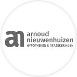 Arnoud Nieuwenhuizen